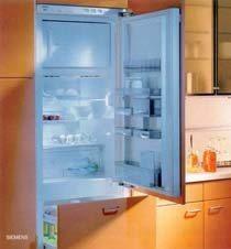 Подключение холодильников город Искитим