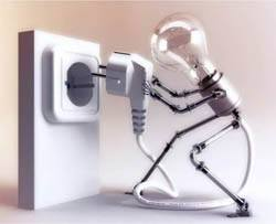 Услуги электрика в Искитиме